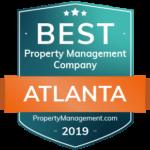 Atlanta Best 2019