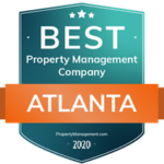 Besty-Property-Management-Company-2020