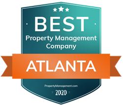 Besty-Property-Management-Company-2020